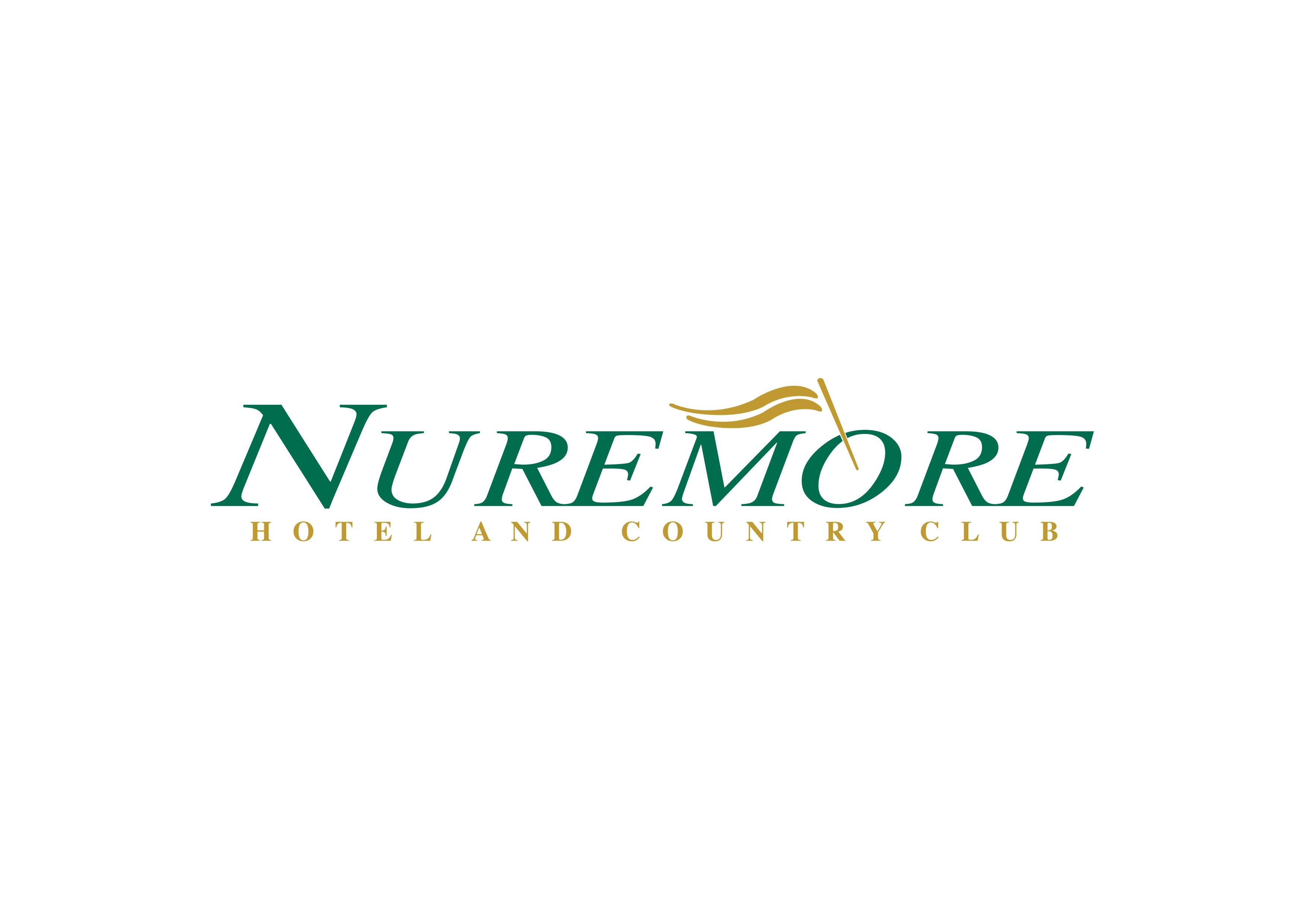Nuremore Hotel y Country Club